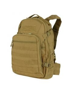 Condor Venture Pack 27.5L Coyote Brown